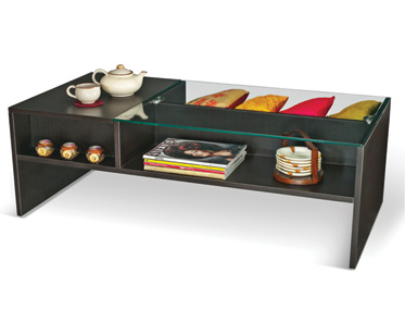 ACURA Godrej Interio Home Furnitures Living Room Coffee Tables