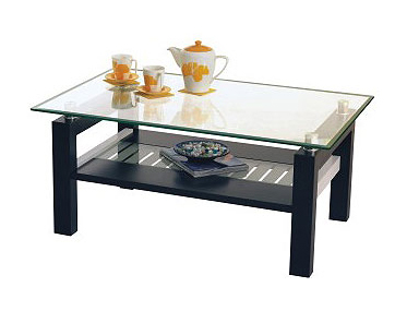 ALICE COFFEE TABLE Godrej Interio Home Furnitures Living Room Coffee Tables