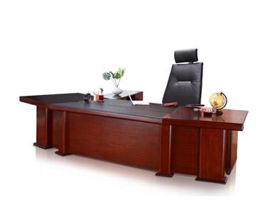 ARRIVE Godrej Interio Office Furniture Desking Premium Suites