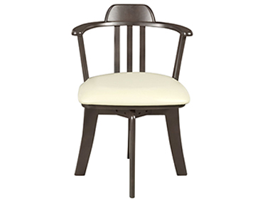ATLANTA DINING CHAIR Godrej Interio Home Furnitures Dining Room Dining Chairs