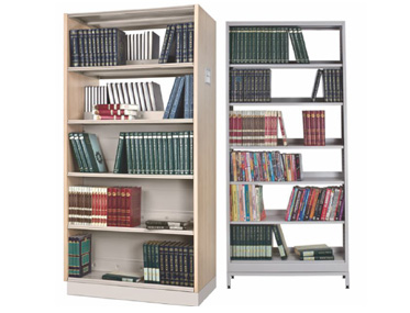 BOOK RACK Godrej Interio Office Furniture Storage Display Storage