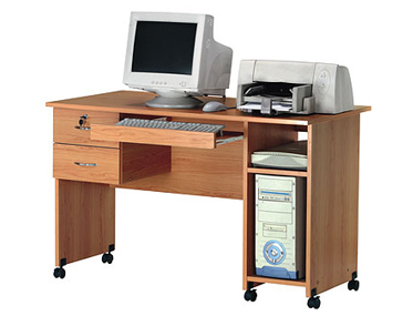 C11 Godrej Interio Home Furnitures Study Room Computer Furniture
