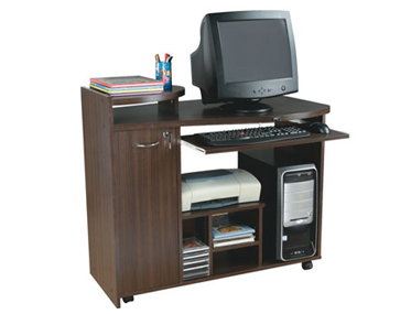 C13 Godrej Interio Home Furnitures Study Room Computer Furniture