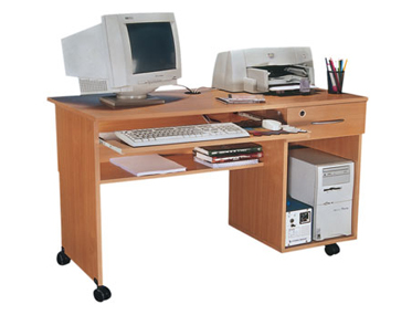 C2 Godrej Interio Home Furnitures Study Room Computer Furniture