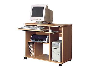 C9 Godrej Interio Home Furnitures Study Room Computer Furniture