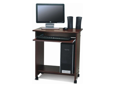 CALIBER 201 Godrej Interio Home Furnitures Study Room Computer Furniture