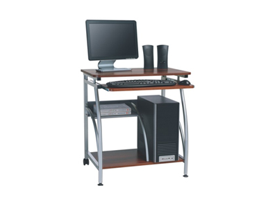 CALIBER 203 Godrej Interio Home Furnitures Study Room Computer Furniture