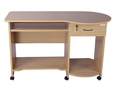 COMPANION C3 Godrej Interio Home Furnitures Study Room Computer Furniture