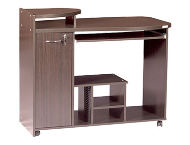 COMPANION C13 Godrej Interio Home Furnitures Study Room Computer Furniture