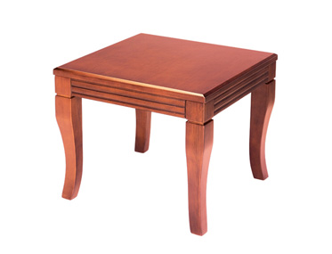EDWARD CORNER TABLE Godrej Interio Home Furnitures Living Room Coffee Tables