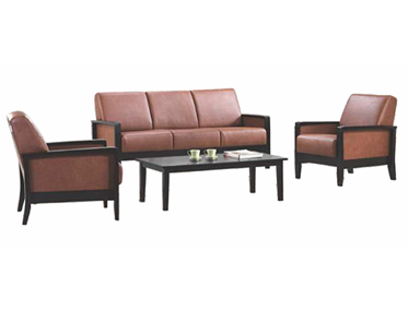ENCARDO Godrej Interio Home Furnitures Living Room Sofas