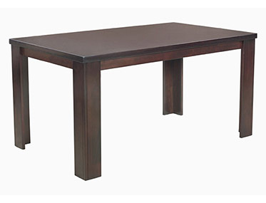 JACK DINING TABLE Godrej Interio Home Furnitures Dining Room Dining Tables