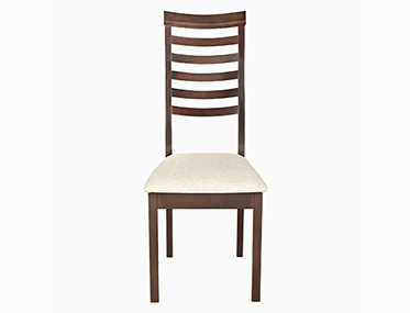 JESSICA DINING CHAIR Godrej Interio Home Furnitures Dining Room Dining Chairs
