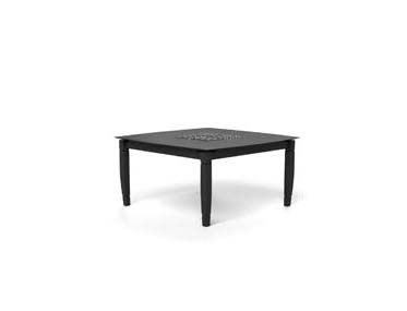 JEWEL DINING TABLE ( 4 SEATER