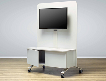 MIMO Godrej Interio Office Furniture Modular Furniture Habitat
