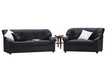 MICRO PLUS Godrej Interio Home Furnitures Living Room Sofas