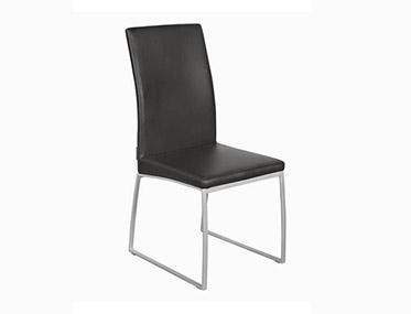 NOVICE DINING CHAIR Godrej Interio Home Furnitures Dining Room Dining Chairs