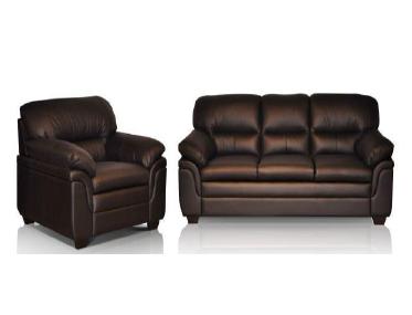 ORLEANS Godrej Interio Home Furnitures Living Room Sofas