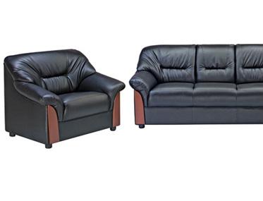 PARTO Godrej Interio Home Furnitures Living Room Sofas
