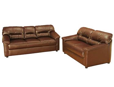RIO Godrej Interio Home Furnitures Living Room Sofas