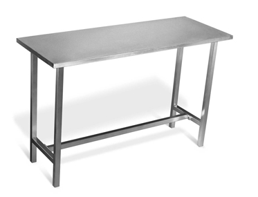 RELISH Godrej Interio Office Furniture Desking Canteen Table