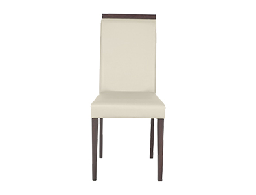 ROSE DINING CHAIR Godrej Interio Home Furnitures Dining Room Dining Chairs