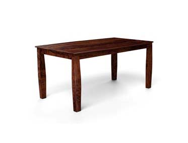 SANTAFE DINING TABLE ( 6 SEATER