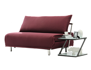 SLUMBER Godrej Interio Home Furnitures Living Room Sofas