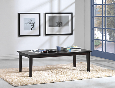 SPLENDA COFFEE TABLE Godrej Interio Home Furnitures Living Room Coffee Tables