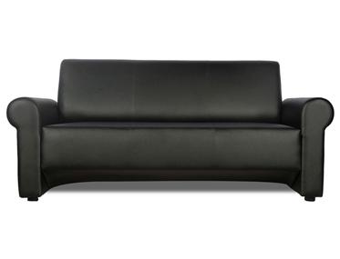 SUPREME 3 SEATER SOFA Godrej Interio Home Furnitures Living Room Sofas