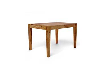 TRACE DINING TABLE ( 4 SEATER