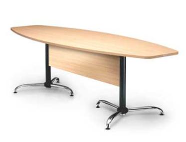 VERSATILA Godrej Interio Office Furniture Desking Multipurpose Tables