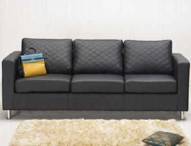 CARBO Godrej Interio Home Furnitures Living Room Sofas