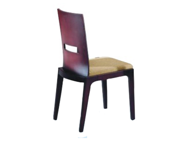 CRESCENT CHAIR Godrej Interio Home Furnitures Dining Room Dining Chairs