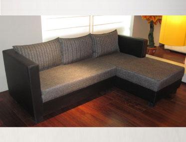DELIGHT Godrej Interio Home Furnitures Living Room Sofas