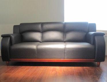 DREAMS Godrej Interio Home Furnitures Living Room Sofas