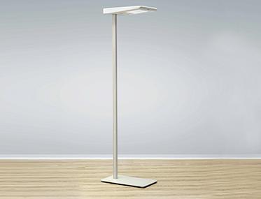 ETHOS TASK LIGHT Godrej Interio Office Furniture Modular Furniture Habitat
