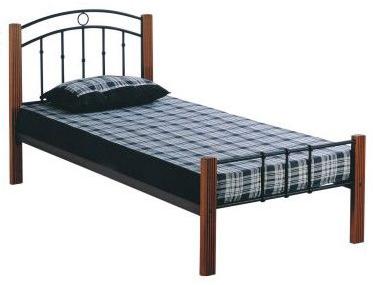 OPAL Godrej Interio Home Furnitures Bedroom Beds