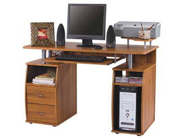 TARGET 104 Godrej Interio Home Furnitures Study Room Computer Furniture