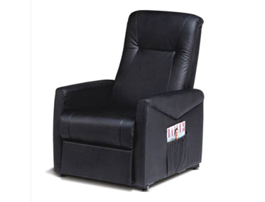 TECHNO Godrej Interio Home Furnitures Living Room Recliners