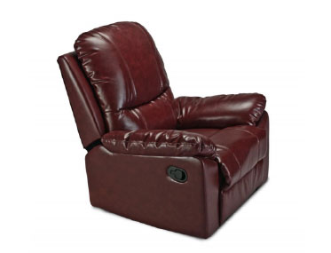 THAMES Godrej Interio Home Furnitures Living Room Recliners