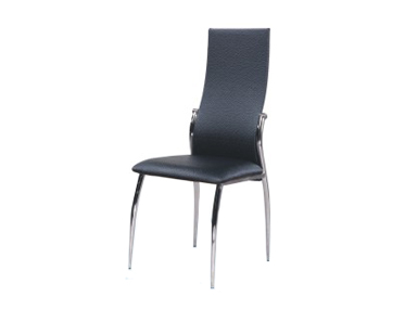 TIA CHAIR Godrej Interio Home Furnitures Dining Room Dining Chairs