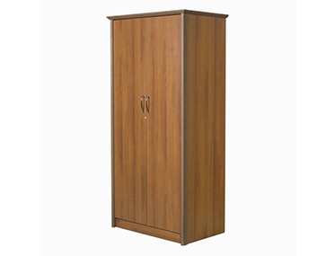 VIVA 2 DOOR WARDROBE Godrej Interio Home Furnitures Bedroom Cupboards
