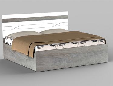 ZEN BED Godrej Interio Home Furnitures Bedroom Beds
