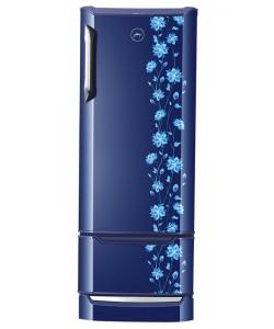 225-erica-blue
