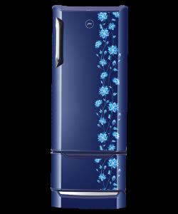 255-erica-blue