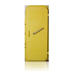 Non-Watertight-Doors-(SteelAluminum)_img