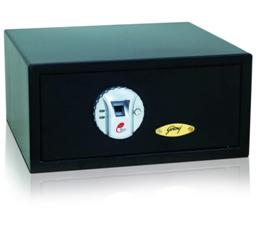 e-Bio-Safes-_img