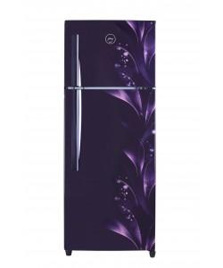 eon_2xx_pc_3.4_silky_purple