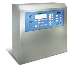 gfw1800